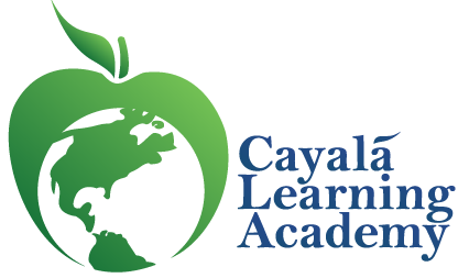 Cayala Learning Academy